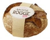 Bachme Rogge