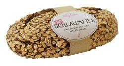 Bio Schlaumeier Brot