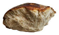Vierwaldstätter Brot