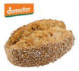 Demeter Dinkelbrot